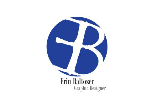 logo identity package   baltozer_design